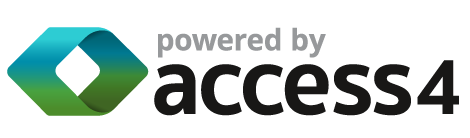Powered by Access4